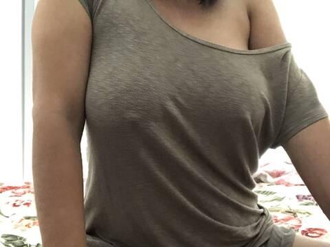 lady_stefy