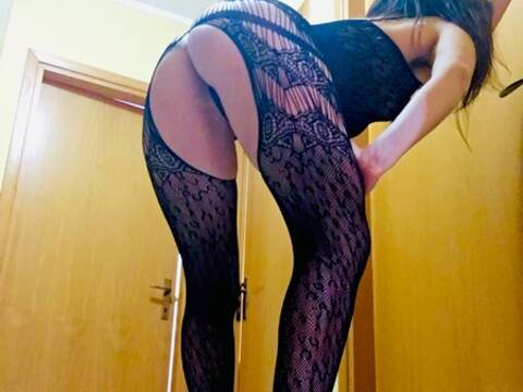 Beldolcetto_sexy